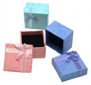 4-x-4-x-3cm-Jewelry-Packaging-font-b-Ring-b-font-Earring-Gift-font-b