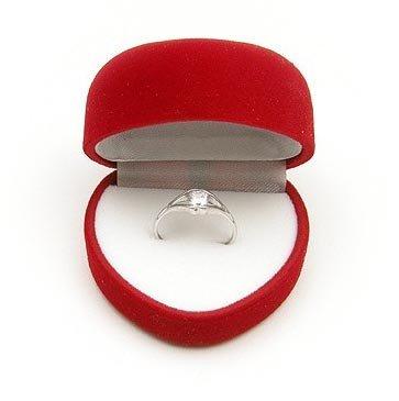 5x-5x3cm-Jewelry-Packaging-font-b-Ring-b-font-Earring-Gift-Box-lots-font-b-Red